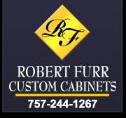 Robert Furr Cabinetry