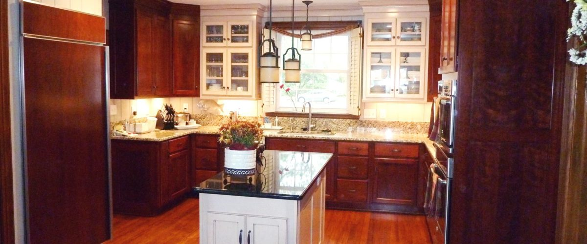 elizabeth-city-custom-kitchen-remodel-1