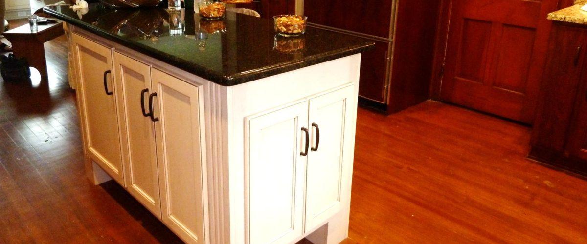 elizabeth-city-custom-kitchen-remodel-10