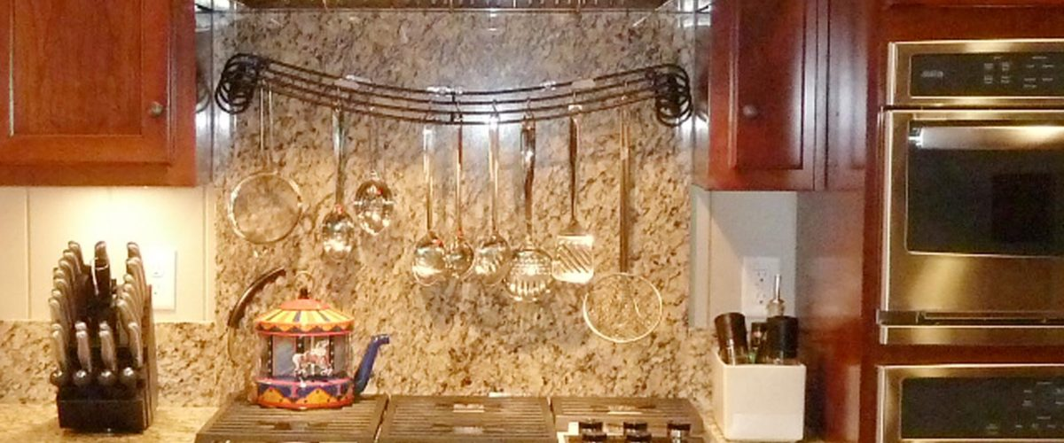elizabeth-city-custom-kitchen-remodel-11