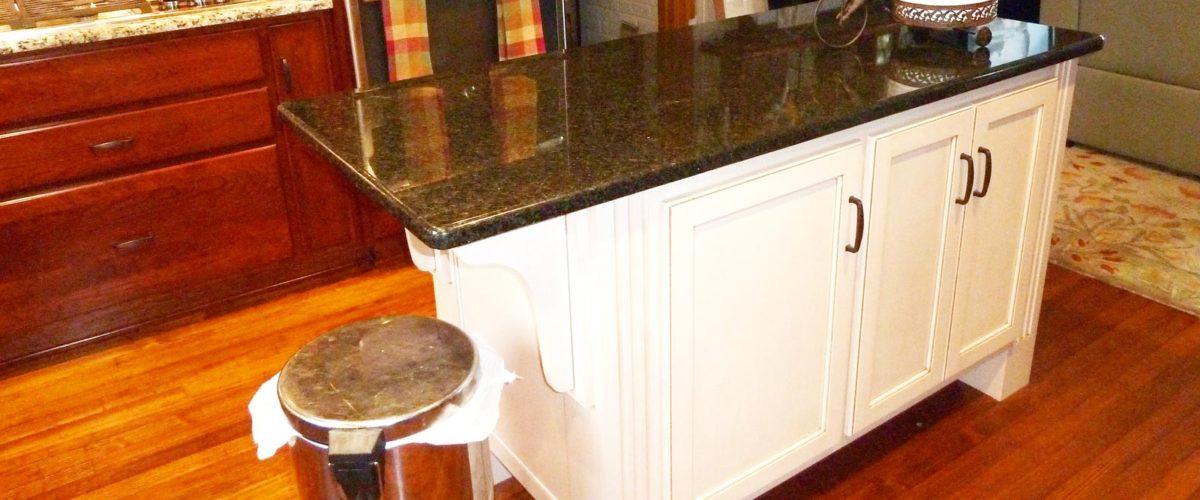 elizabeth-city-custom-kitchen-remodel-12