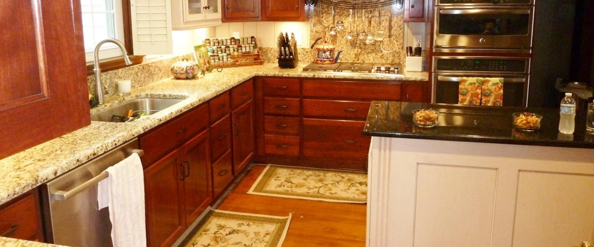 elizabeth-city-custom-kitchen-remodel-2