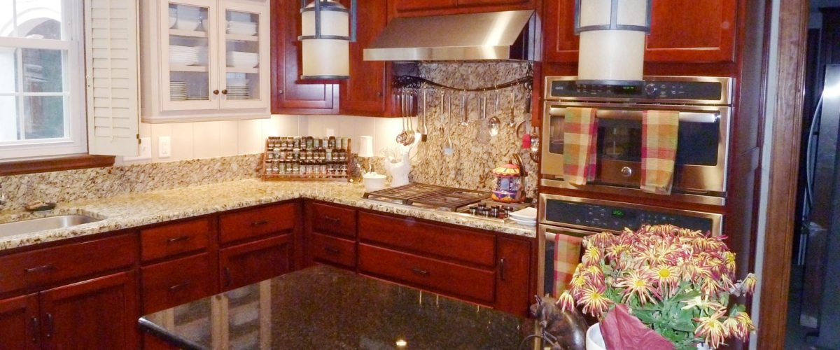 elizabeth-city-custom-kitchen-remodel-3