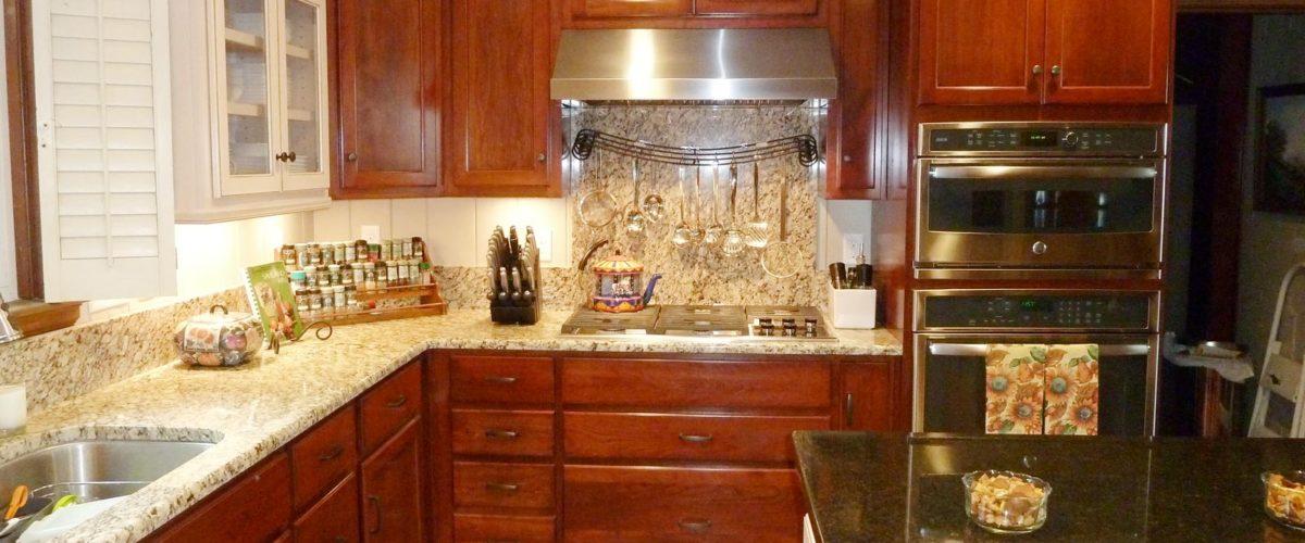 elizabeth-city-custom-kitchen-remodel-4