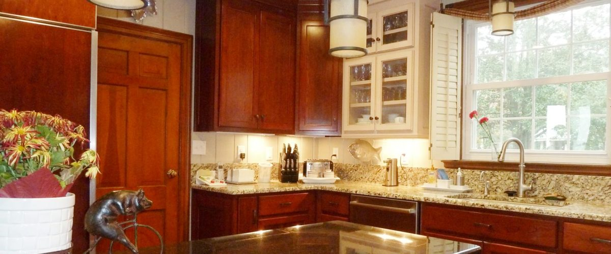 elizabeth-city-custom-kitchen-remodel-5