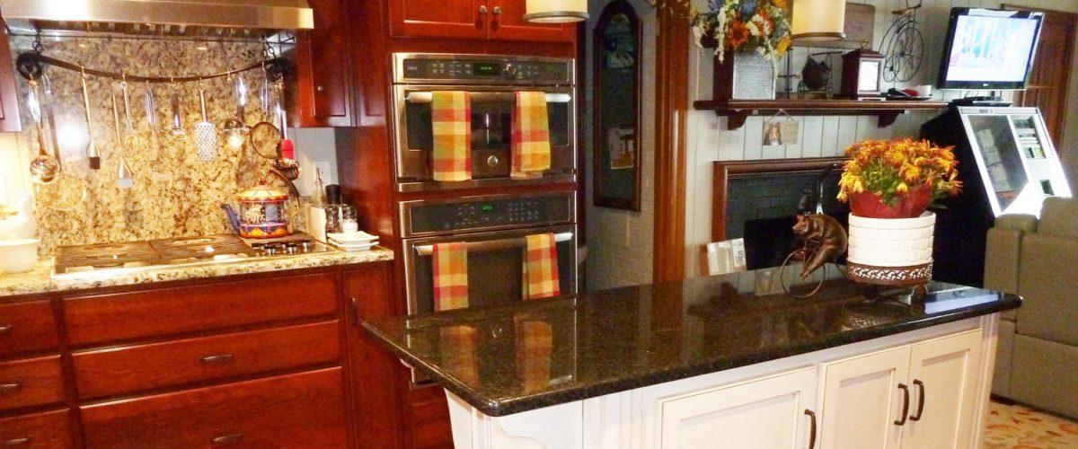 elizabeth-city-custom-kitchen-remodel-6