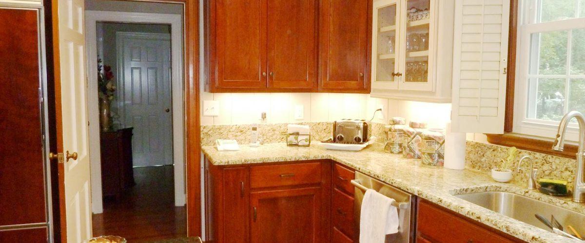 elizabeth-city-custom-kitchen-remodel-7