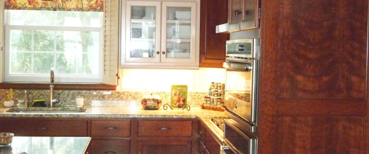 elizabeth-city-custom-kitchen-remodel-9