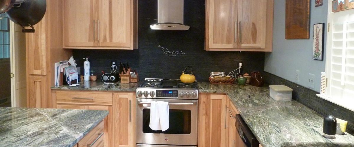 richmond-virginia-hickory-kitchen_3