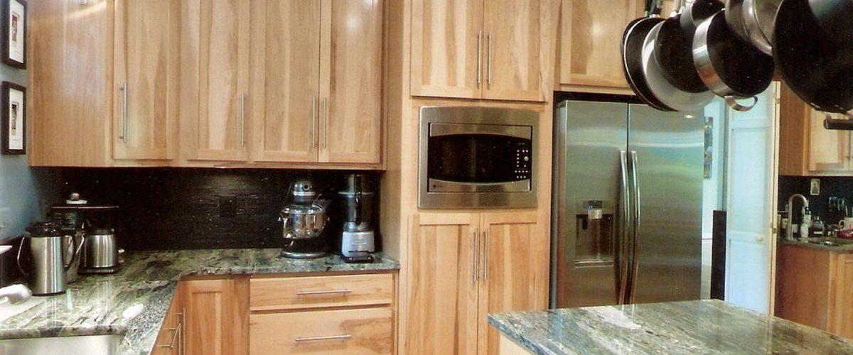 richmond-virginia-hickory-kitchen_4
