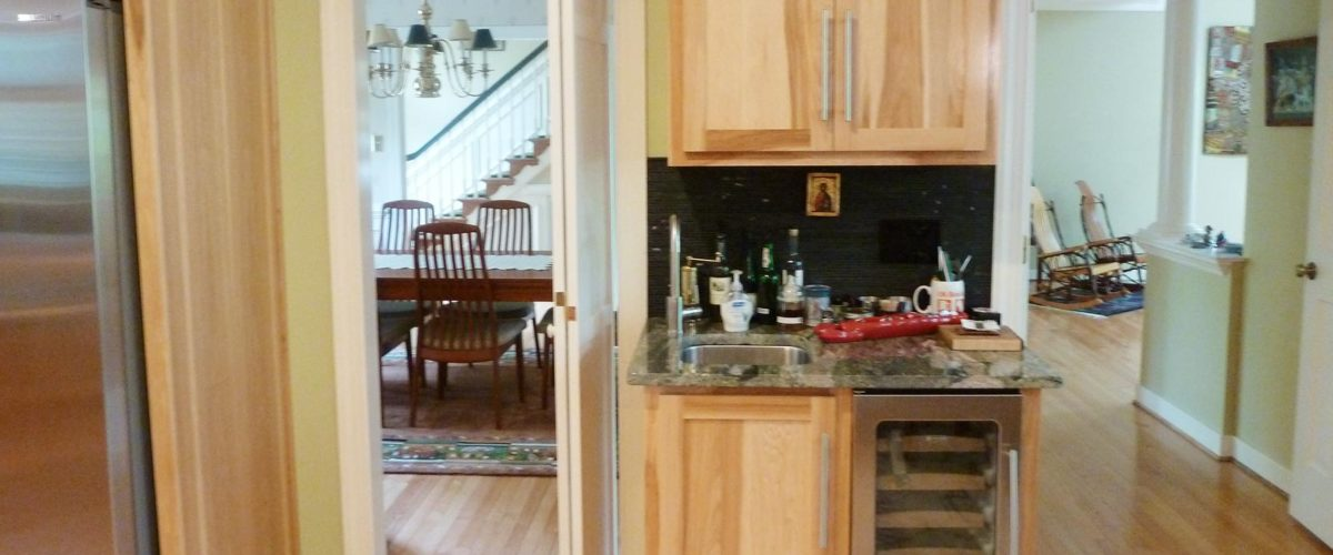 richmond-virginia-hickory-kitchen_5