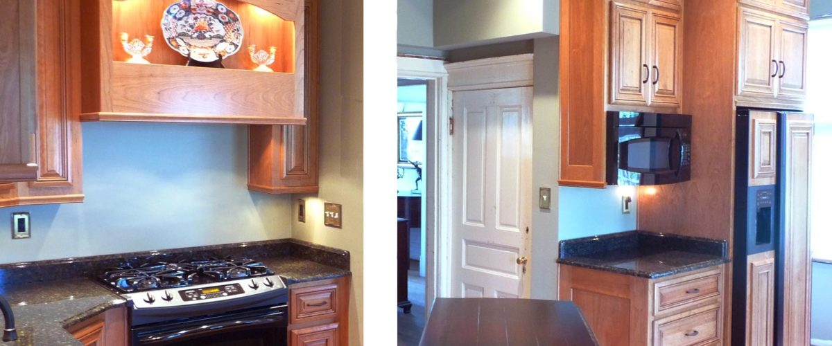 small-kitchen-area-cabinet-remodel_1