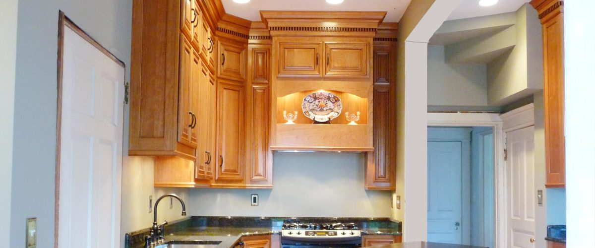 small-kitchen-area-cabinet-remodel_2