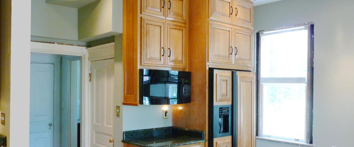 small-kitchen-area-cabinet-remodel_4